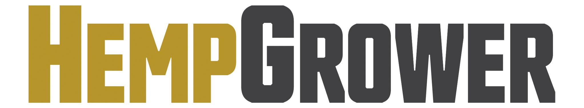 HempGrower logo