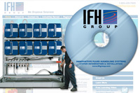 IFH Fluid Storage and Transfer Instructional Video - Image