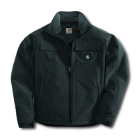 Carhartt Nylon-Shell Jacket - Image