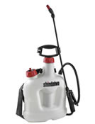 Shindaiwa SP150 Hand-held Sprayer - Image