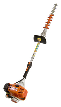 STIHL HL 90 K Hedge Trimmer - Image