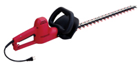 Electric Hedge Trimmer - Image