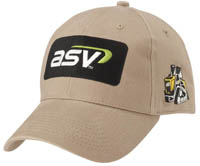 ASV Gift and Merchandise Collection - Image