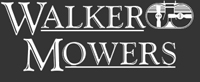 Walker Mfg. Co. - Logo