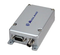 Midland Telemetry Radio Module For Wireless Irrigation Control - Image