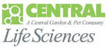 Central Life Sciences - Logo
