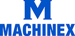 Machinex Technologies Inc. - Logo
