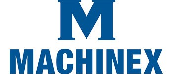 Machinex Technologies Inc.