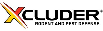 Xcluder/Global Material Technologies