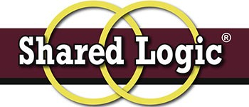 The Shared Logic Group, Inc.