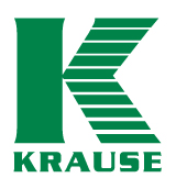 Krause Manufacturing Inc. - Logo