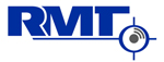 RMT Equipment Inc. - Logo