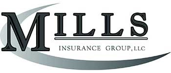 Mills Insurance Group