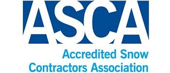 Accredited Snow Contractors Association (ASCA)