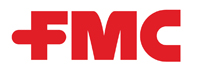 FMC Professional Solutions - Logo