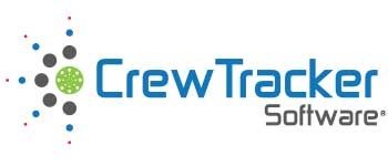CrewTracker Software