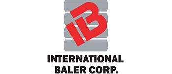 International Baler