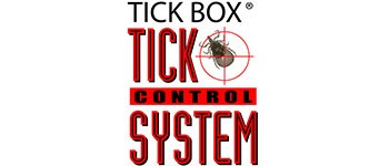 Tick Box Technology Corporation