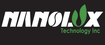 Nanolux Technology, Inc.