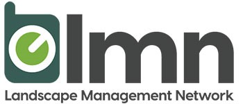 Landscape Management Network (LMN)