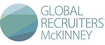 Global Recruiters of McKinney