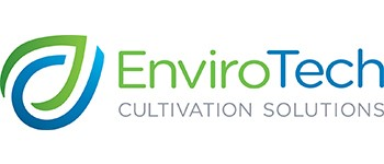 EnviroTech Cultivation Solutions