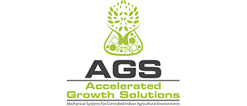 Accelerated Growth Solutions