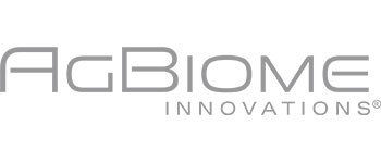 AgBiome Innovations