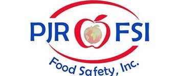 Perry Johnson Registrars Food Safety, Inc.