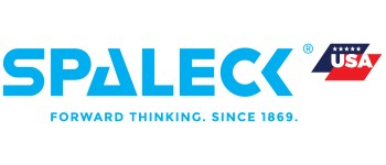 Spaleck USA LLC