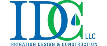 Irrigation Design & Construction