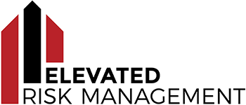 Elevated Risk Management