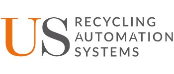 Recycling Automation Systems US Inc.