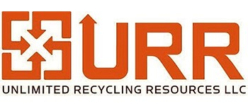 Unlimited Recycling Resources (URR)