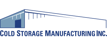 Cold Storage Manufacturing