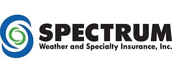 Spectrum Weather Insurance