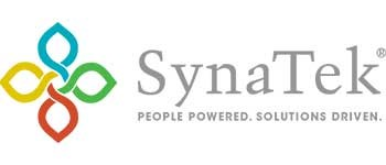 Synatek Solutions