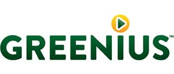 Greenius by LS Training