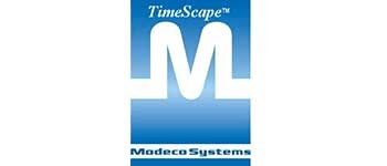 Modeco Systems