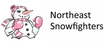 Northeast Snowfighters
