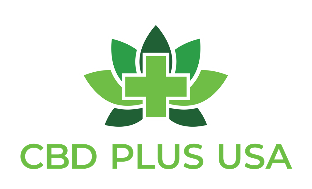 MCV Enterprises CBD Plus USA