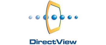 DirectView Holdings, Inc.