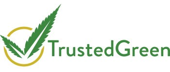 Trusted Green