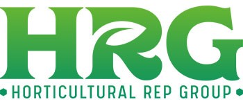 Horticultural Rep Group