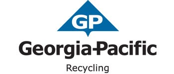 Georgia Pacific Recycling