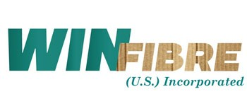 Winfibre (U.S.) Incorporated