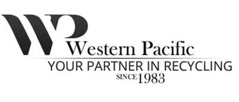 Western Pacific Pulp & Paper