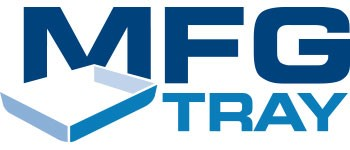 MFG Tray Company