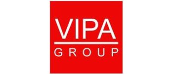 VIPA USA Inc.