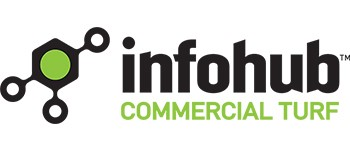 InfoHub for Commericial Turf
